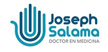 Dr. Salama